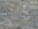 Sivi tigrasti kamen