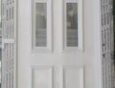 ulazna-vrata