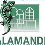 PVC stolarija - SALAMANDER