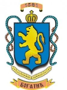 Opština Bogatić