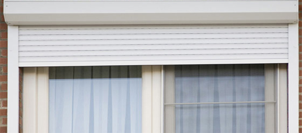 Vašim prozorima fale još samo roletne?