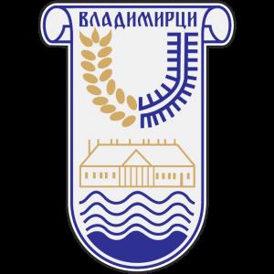 Opština Vladimirci